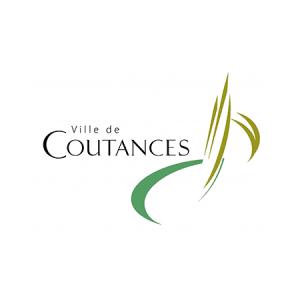 LogoCoutances