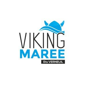 LogoVikingMaree