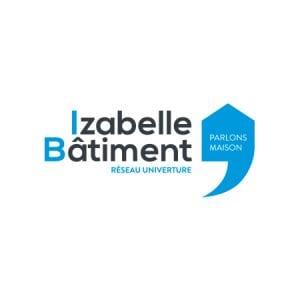 LogoIzabelleBatiment