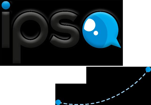 IPSO, Agence de communication