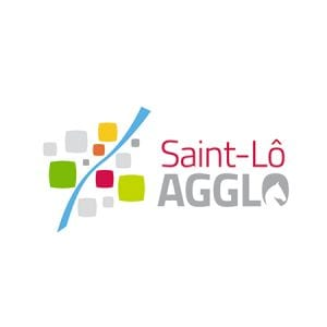 LogoStLoAgglo