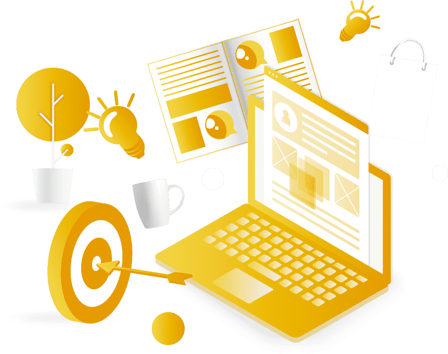 IPSO, Agence de communication Print