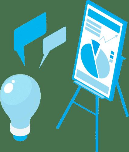 Agence Conseil IPSO, Conseil & Audit